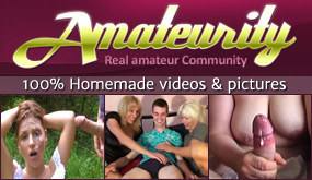 amateurity.com