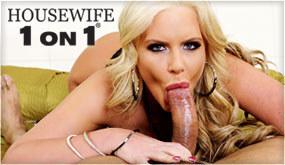 housewife1on1.com