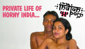 theindianporn.com