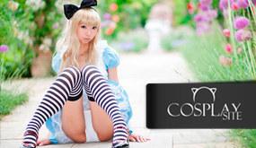 cosplaysite.com