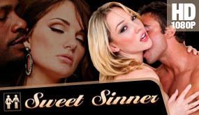 sweetsinner.com