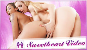 sweetheartvideo.com