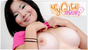 mycuteasian.com