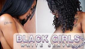 blackgirlswhiteslaves.com