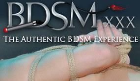 bdsm.xxx