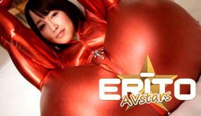 eritoavstars.com