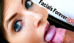 facialsforever.com