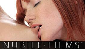 nubilefilms.com