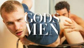 godsofmen.com