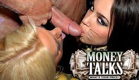 moneytalks.com