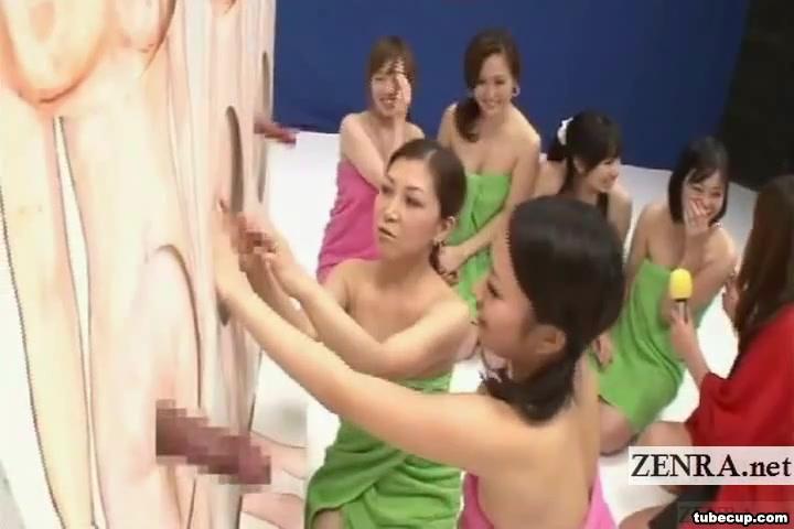 порно шоу японцев видео