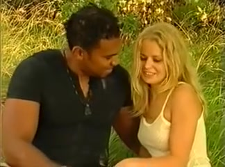 Vintage teen porn movie with a lot of dirty sex