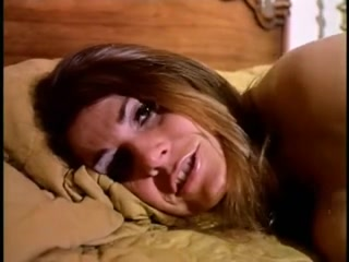 European retro lesbian sluts in BDSM porn clip