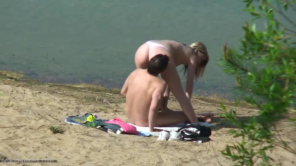 bøsse bordeller i jylland mand søger mand
