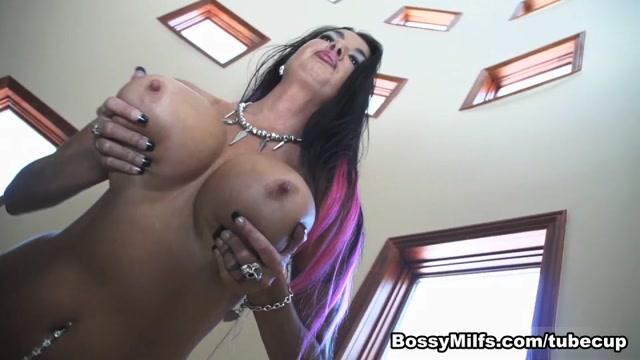 nadia night in big titty milfs #23