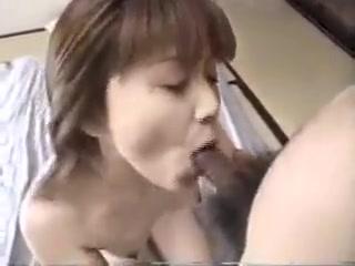 Video 1060398-Image 18