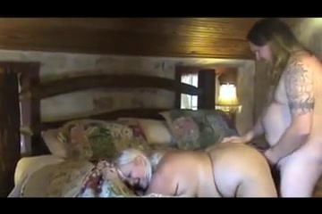 Swingers in action bbw with huge boobs