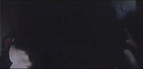 Video 1076694-Image 15