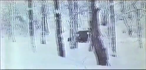 Video 1076694-Image 9