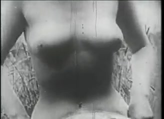 Vintage Erotica from the 50&039s