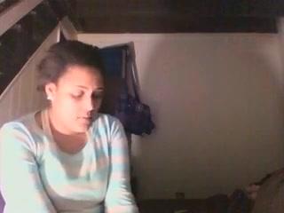 busty ebony webcam whore 2