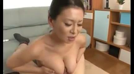 sexy video nedlasting