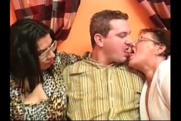 hobbyer sexfilm