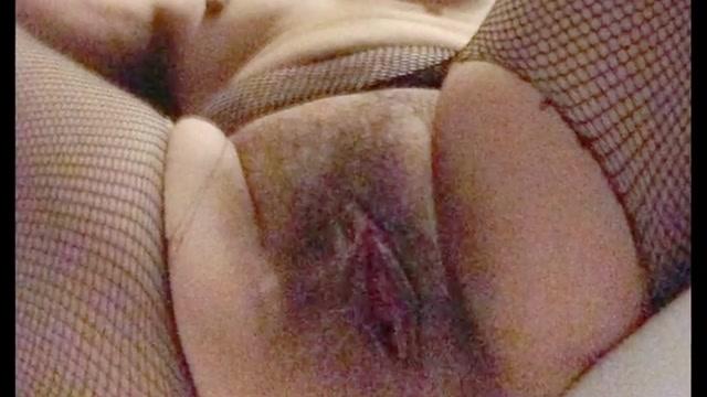 Recording - licking an asianmilf till she cums