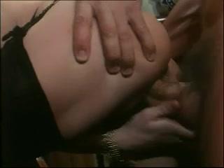 Stunningly-hot Italian vintage porn .Squillo Di Fuoco.