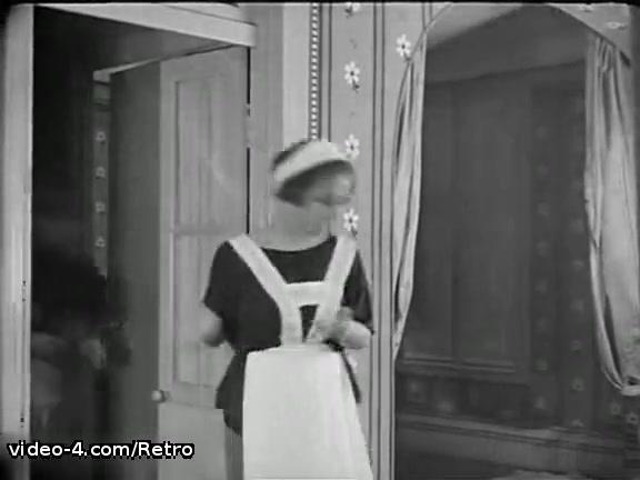 Retro Porn Archive Video: Retro 1920s 07