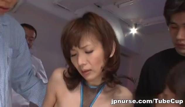 sextoy for mennesket anal skade