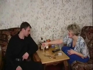 Смотри видео с русскими мамочками онлайн