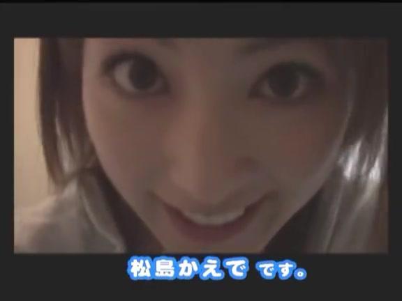 Video 325178-Image 3