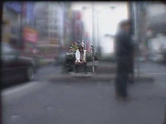 Video 325421-Image 3