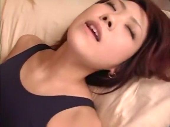 Video 325496-Image 15