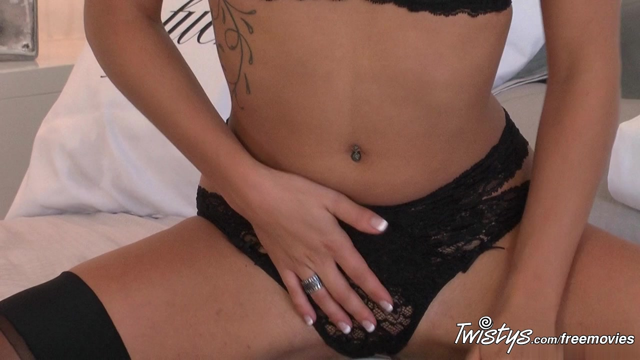 twistysnetwork video: in the mood for a fuck