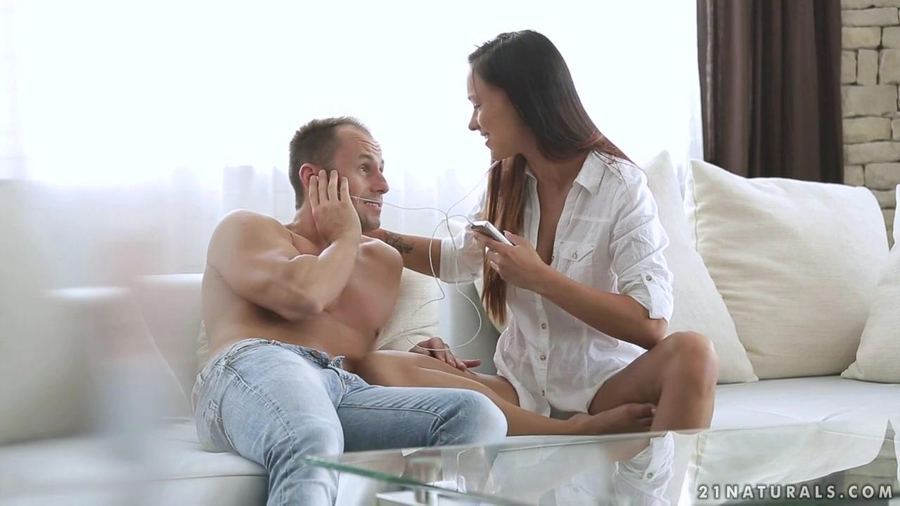 sex i hjørring sexede  kvinder