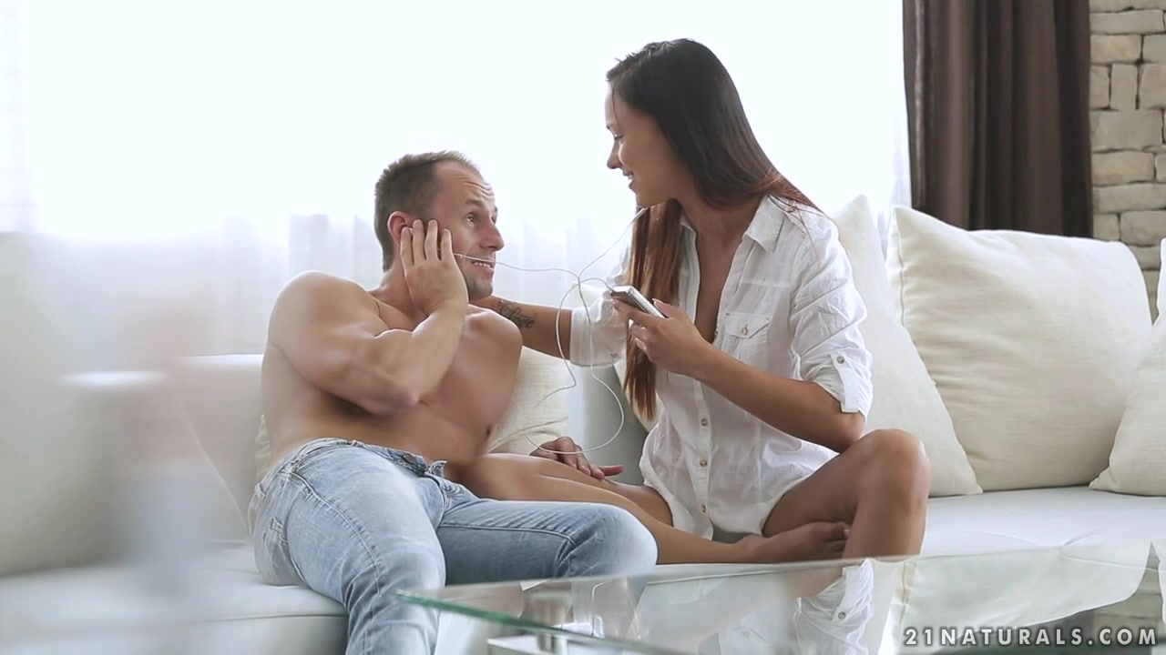 gratis porno  kvinder sex app