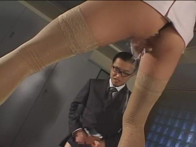 Video 374075-Image 15