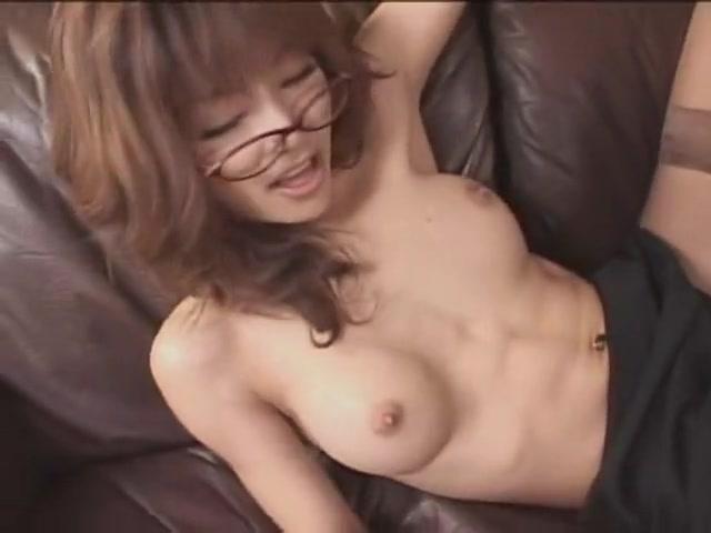 Video 374075-Image 9
