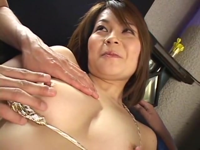 Video 374119-Image 6