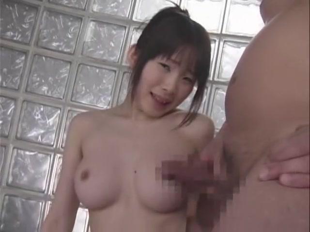 Video 375099-Image 9
