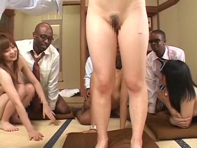 Video 375153-Image 12