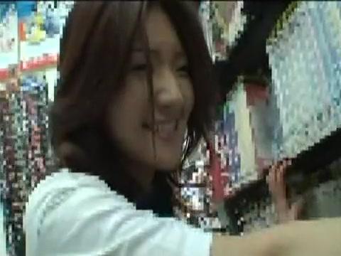 Video 375333-Image 15