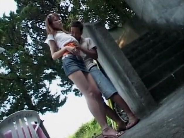 Video 389424-Image 3