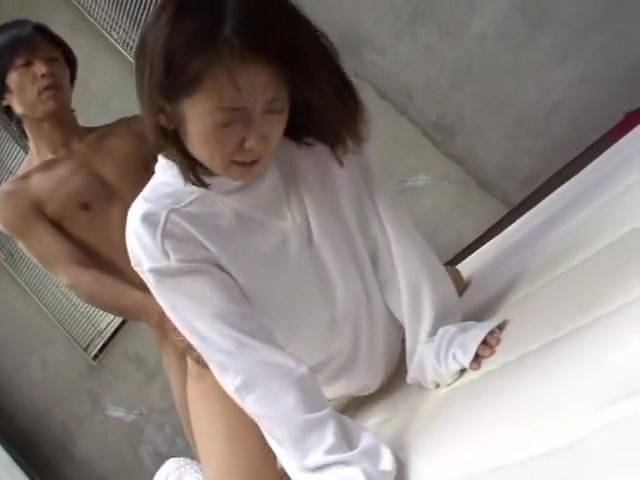 Video 392627-Image 18