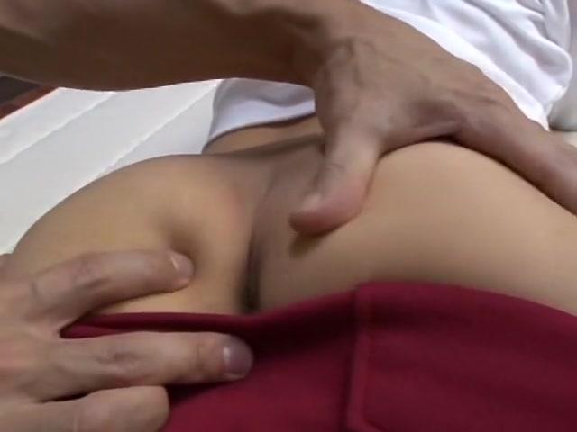 Video 392627-Image 9