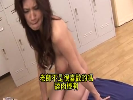 Video 393014-Image 15