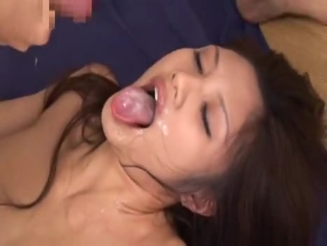 Video 393014-Image 18