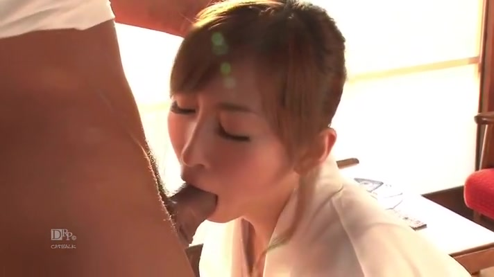 Video 398507-Image 3